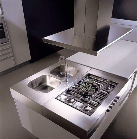 hotte cuisine ilot hotte îlot pratique et convivial pour une cuisine moderne