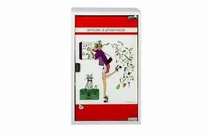 Armoire Qui Ferme A Clé : choisir une belle armoire pharmacie galerie photos d ~ Edinachiropracticcenter.com Idées de Décoration