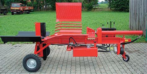mülltonnenbox für 3 tonnen growi maschinenbau oberthingau der profi f 252 r holzspalter r 252 hrwerke hydraulikzylinder und mehr