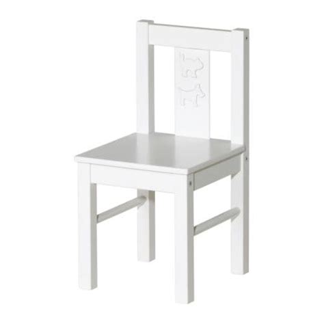 chaise osier ikea kritter children 39 s chair ikea