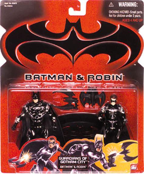 Smashing Pumpkins Singles Soundtrack by Batman And Flog It
