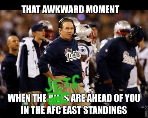 Nfl Funny Memes - 116 best nfl memes images on pinterest football humor soccer humor and sports humor