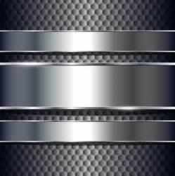 metal design sparkling metal background design elements vector 03 millions vectors stock photos hd