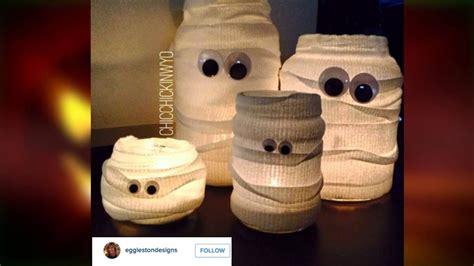 creative diy craft ideas  fall youtube