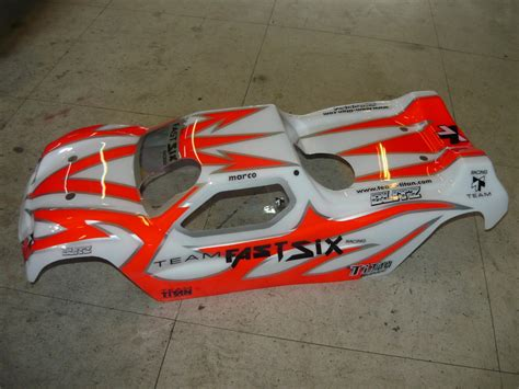 rc paintingtipsdesignsgraphics photography page