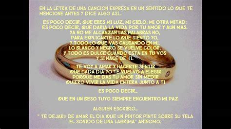 Mensaje De Feliz 20 Aniversario De Bodas !!!
