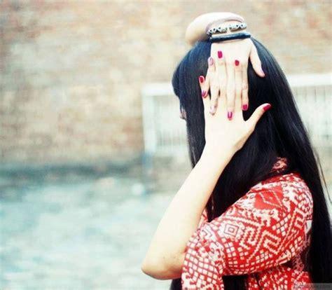 latest hidden face girls display pictures weneedfun