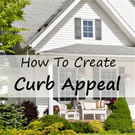 Kathie Lee & Hoda Creating Curb Appeal & Cousins