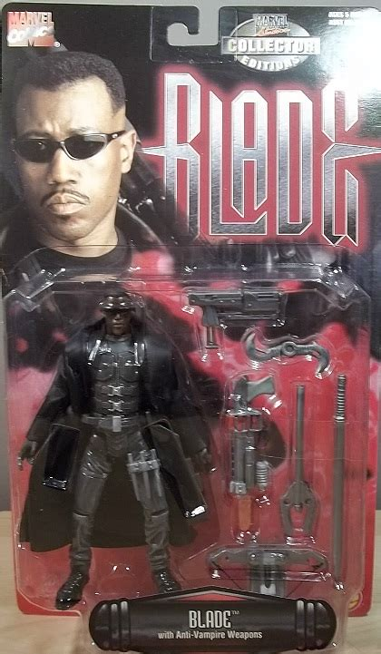 The Eleven Greatest Black Action Figures of All Time ...