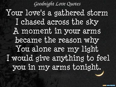 Goodnight Sweetheart Quotes Quotesgram. Due Date Quotes Strong Jawline. Funny Quotes Jack Sparrow. Christian Quotes Courage. Nature Care Quotes. New Relationship Valentines Quotes. Marriage Quotes Bible. Marriage Quotes Hand In Hand. Happy Quotes Lines