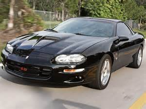 2001 chevrolet camaro coupe 1999 chevrolet camaro related infomation specifications