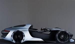 Nouvelle Voiture 2017 : 2017 voitures du futur 2017 concept cars nouveaut s avant gardistes 2017 concept voiture ~ Medecine-chirurgie-esthetiques.com Avis de Voitures