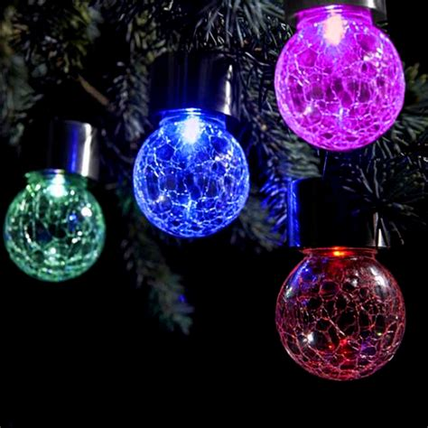 christmas solar walkway lights 10 tips that will guide you in choosing christmas outdoor