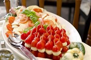 Brunch De Kitchen Aid : brunch in wuppertal caf restaurant haus zillertal ~ Eleganceandgraceweddings.com Haus und Dekorationen