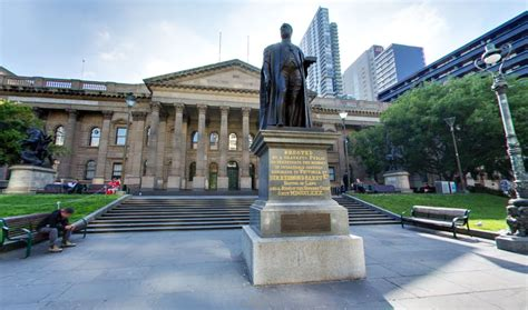 home interiors consultant expression of interest open for state library of