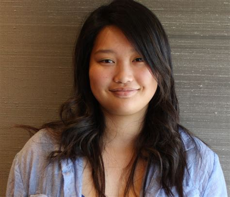 asian american studies student testimonials university