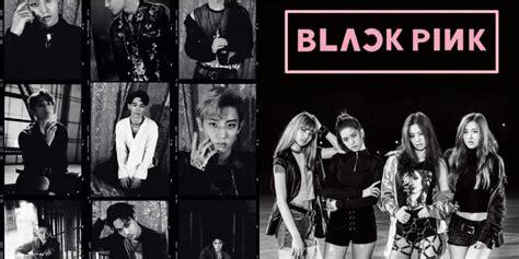 exo kbs kbs proh 237 be lotto de exo y boombayah de black pink