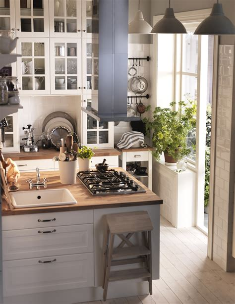 country kitchen inspiration liding 214 lantk 246 k ikea sverige 2817