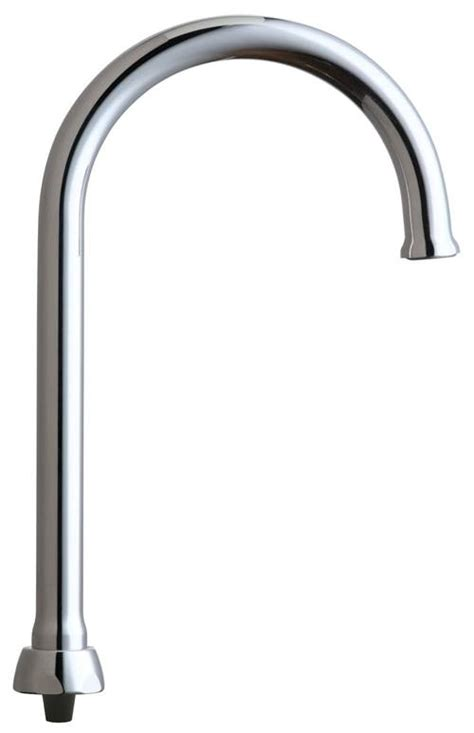chicago faucet shoppe chicago faucets gn2fcjkcp