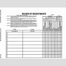 Daily Inventory Sheet For Recovery  Calendar June