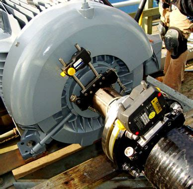 coupling drive shafts alignment united states coolinitcom