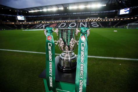 Cardiff City - Latest news, transfer gossip and match ...