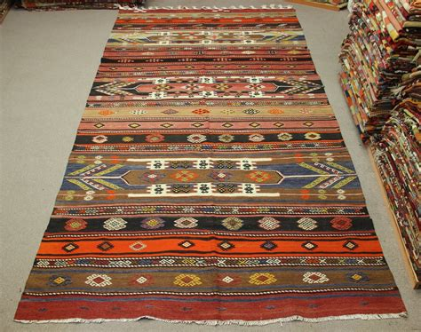 Home Decor Rugs : 15 Best Collection Of Organic Wool Area Rugs