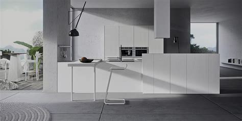 More Modern Italian Kitchens by Modern Italian Kitchens By Copatlife Luxury Modern