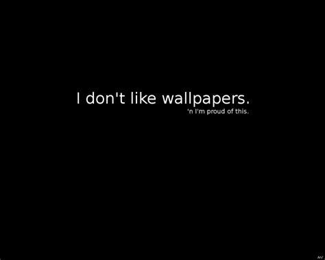 Viar Wallpapers by Wallpapers Home Koolinus