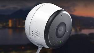 D Link überwachungskamera : d link dcs 8600lh wetterfeste wi fi berwachungskamera mit full hd news ~ Orissabook.com Haus und Dekorationen