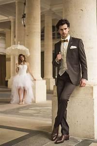 Costume Sur Mesure Mariage : dandy lookbook tailor corner ~ Melissatoandfro.com Idées de Décoration
