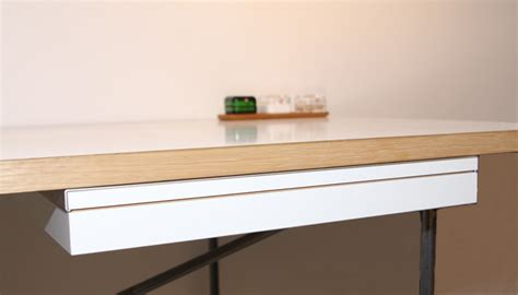 Tisch Schublade by Eiermann Tisch Schublade Kinku Store De