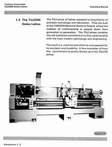 Introduction Of Lathe Machine Pdf