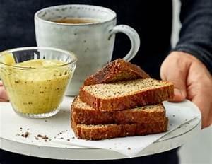 Rezept Für Eiweißbrot : low carb eiwei brot mit leinsamen aus dem thermomix ~ Lizthompson.info Haus und Dekorationen