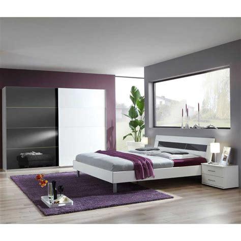 schlafzimmer in weiß schlafzimmer set furcios in weiß grau pharao24 de