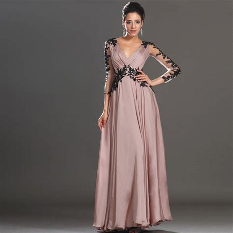 party dress  shop fashion dresses