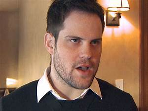 Mike Comrie Rape Case Rejected Over Holes In Sodomy Claim ...