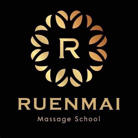 ประโยชน์ของการนวดน้ำมันด้วยหินร้อน - ruenmai.com