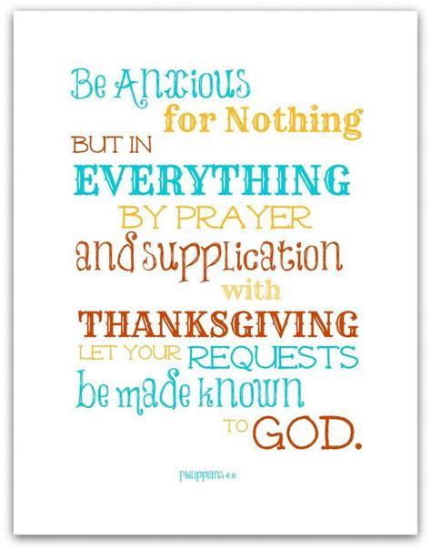 thanksgiving printable thanksgiving printable bible quotes quotesgram
