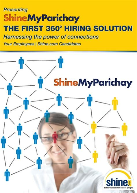 Shine Resume Services Review by Shine Review