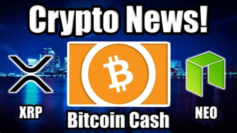 However, over the counter (otc) markets off an equally large — if not bigger — source of for the most part, otc trading has been reserved for people purchasing abnormally large amounts of bitcoin. Bitcoin OTC Trading CONFIRMED!? Actual Crypto Volume 2x Larger! Plus Bitcoin Cash, XRP, & NEO ...