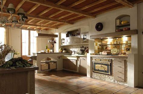 come arredare una casa rustica fabulous noi di antiche officine artigiane preferiamo la