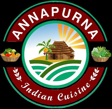 annapurna indian cuisine annapurna indian cuisine yelp
