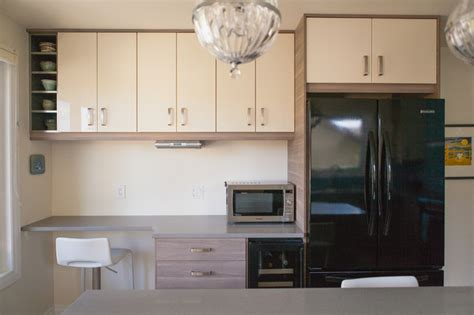 Kitchen Organization Calgary by Brokhult Walnut Ikea Kitchen Contemporary Kitchen