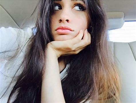 Camila Cabello Controversial Moments, Scandals, Timeline