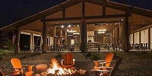 Compare Prices For Top 151 Outdoor Wedding Venues In Utah