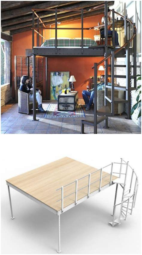 mezzanine loft as 25 melhores ideias de mezzanine loft no pinterest mezzanine lofts e home deco