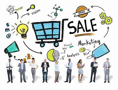 Business Start Service Money Own
