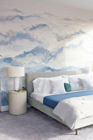 bold bedroom wallpaper ideas  love timeless bedroom