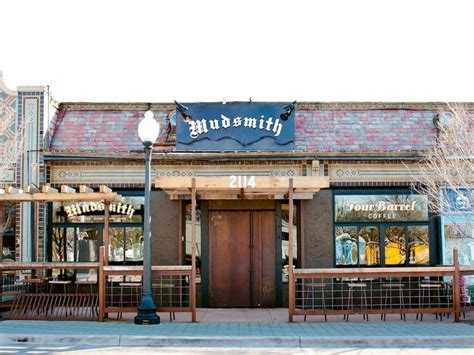 A listing on allmenus.com does not necessarily reflect our affiliation with or endorsement of the listed restaurant, or the listed restaurant's endorsement of. Barcadia owner set to open coffee shop on Lower Greenville ...